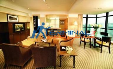 files_hotelPhotos_2482058[531fe5a72060d404af7241b14880e70e].jpg (383×234)